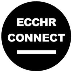 ECCHR CONNECT